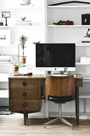 workspace inspiration 50 inspirational workspaces u0026 offices part 20 ultralinx