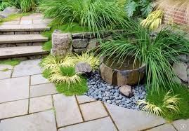 25 beautiful ideas for garden paths page 3 of 5