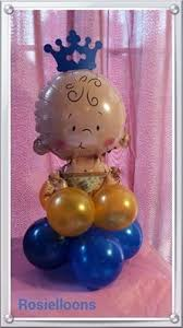 Royal Crown Centerpieces by 29 Best Royal Crown Images On Pinterest Royal Crowns Balloon