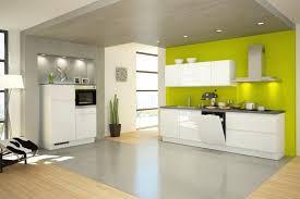 cuisine gris et vert awesome chambre gris et verte pictures design trends 2017