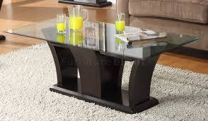 espresso wood coffee table coffee table espresso finish coffee drinker