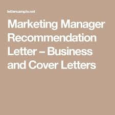 40 best sample business and cover letter images on pinterest