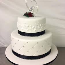 wedding cake cost 2 tier wedding cakes pictures 2 tier wedding cakes pictures tier