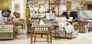 home interior shops bon ton expanding to home shops homeworld business