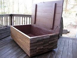 best 25 deck storage box ideas on pinterest garden storage