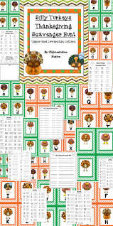 silly thanksgiving 1000 images about pinterest 상의 thanksgiving preschool party
