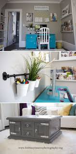 One Bedroom House To Rent In Milton Keynes Best 25 Photography Studio Rental Ideas On Pinterest