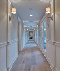 light oak engineered hardwood flooring gorgeous 9 french oak flooring only 5 49 sq ft at flooranddecor