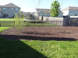 Landscaping Ideas For The Backyard by Landscaping Ideas For Backyard Privacy Cont