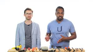 I Want To Learn Fashion Designing Online Free All Courses And Nanodegree Programs Udacity