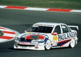 opel vectra b sport opel vectra b all racing cars