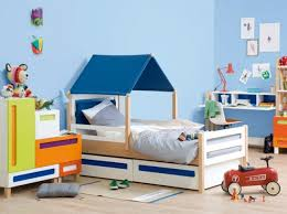 id d o chambre fille 2 ans emejing idee deco chambre garcon 2 ans gallery amazing house