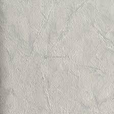 Multilook Laminate Flooring Italian Classic Non Woven Vinyl Wallpaper
