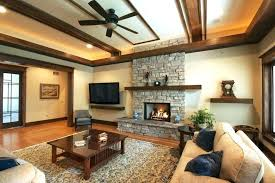 arts and crafts style homes interior design arts and crafts style living room ironweb club