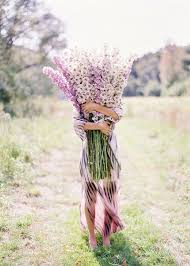 3256 best images about flowers on pinterest
