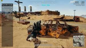pubg hacks for sale category pubg hacks
