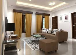 Living Room Color Schemes Living Room Color Schemes  Popular - Trending living room colors