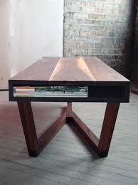 Midcentury Modern Table Legs - coffee table vintage mid century coffee table designs ideas mid