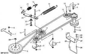 john deere sabre 1436 gs wiring diagram u2013 john deere sabre 1436 gs