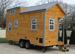 100 tiny house real estate 150 sq ft tiny house for sale in