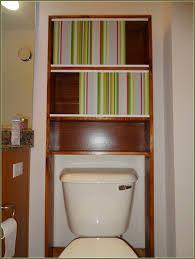 bathroom bathroom shelves ikea with over the toilet storage ikea