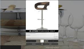 at home wedding registry home gift registry android apps on play
