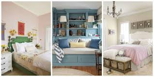 Ideas For Guest Bedroom 30 Guest Bedroom Pictures Decor Ideas For Guest Rooms Elegant Home