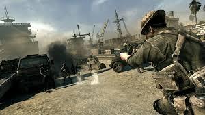 Cod4 Maps Call Of Duty Modern Warfare 3 Characters Giant Bomb