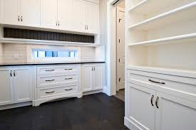 renovation de cuisine en chene renovation cuisine chene cuisine renovation cuisine chene avec