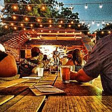Patio Bars Dallas Outdoor Patio Bars Dallas 28 Images New Outdoor Bars In Dallas