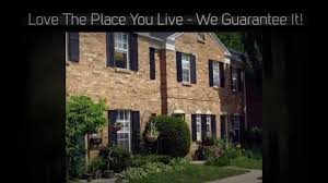 3 Bedroom Houses For Rent In Cincinnati Ohio Montana Valley Apartments In Cincinnati Ohio Youtube