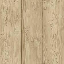 barn board wallpaper wayfair ca