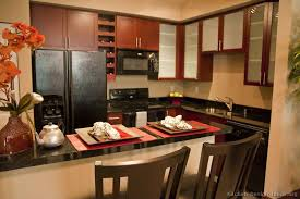 Small Kitchens Designs Pictures Asian Kitchen Design Inspiration Kitchen Cabinet Styles