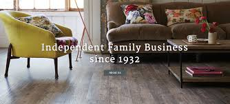 Laminate Flooring Fitters London Welcome To Brocklehurst Carpet U0026 Flooring Supplying North London
