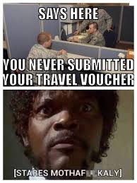 Iowa travel meme images The 13 funniest military memes for the week of jul 15 military jpg
