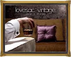 Lovesac Store Locations Uncategorized Lovesacdallas U0027s Blog Page 3