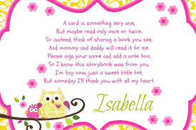 baby shower card how to write baby shower card messages baby shower invitation