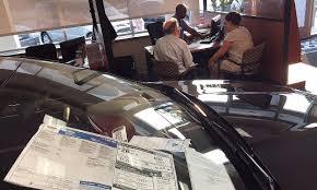 short term car lease europe lease rate warrants scrutiny observers say