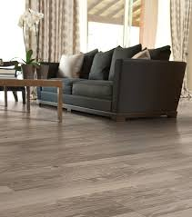 luxury vinyl tile this isn t your s vinyl flooring