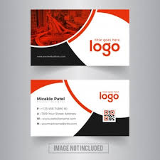logo templates vectors 23 500 free files in ai eps format