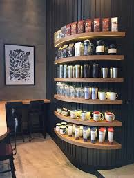 Wine Cellar Malaysia - spending national day in kl drop by our starbucks malaysia