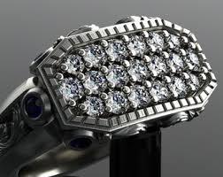 r2d2 wedding ring r2d2 ring etsy