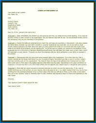 resume with cover letter exles it resume cover letter best cover letters exles iqtbtwgu images