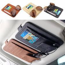 lexus gs250 singapore review online buy wholesale sunshades car lexus from china sunshades car