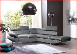 canapé d angle clic clac canapé d angle clic clac 151013 23 frais canapé d angle cuir