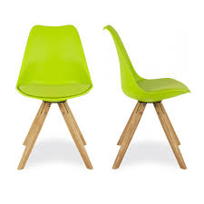 chairs stunning green dining chairs green dining chairs mint