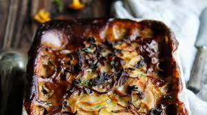 goosto fr recette de cuisine malin le gratin 25 recettes gourmandes hellocoton
