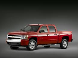 2009 chevrolet silverado 1500 lt texas edition chesapeake va
