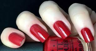 nail polish wars opi holiday 2014 gwen stefani collection