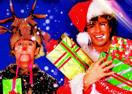 these are officially the 10 most downloaded christmas songs ever